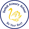 Dothill Primary School